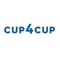 Cup4Cup